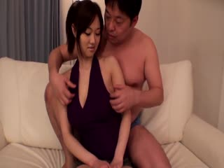 PPPD-145_A菅野さゆき×OPPAI×吉村卓×3�r�gPart1第03集