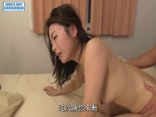 JUX-988息子の家庭教師イケメン巨根溺れる母、第06集