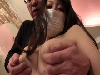 PPPD-382-Gcupワケアリ爆乳人妻の危険日中出しオフ会第01集