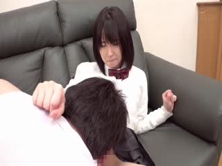 ROOM-08_A放課後円光生ハメ中出し女子●生ROOM-08Part1第04集