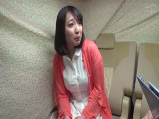 WA-413_A素人妻ナンパ全員生中出し5時間セレブDX67Part1第01集