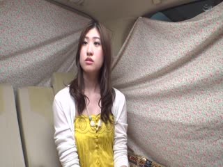WA-413_A素人妻ナンパ全員生中出し5時間セレブDX67Part1第04集