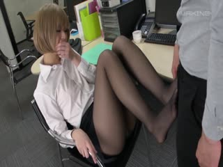 MXGS-1093月乃ルナ×美脚パンストQUEEN第01集